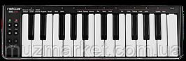 MIDI-клавіатура Nektar SE25