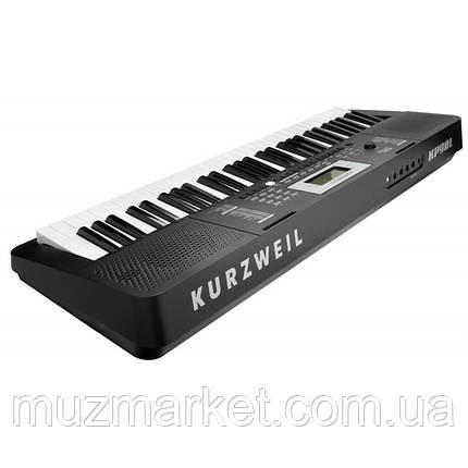 Синтезатор Kurzweil KP90L, фото 2