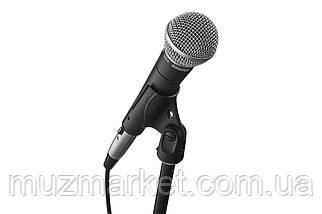 Мікрофон SHURE SM58-LCE, фото 3