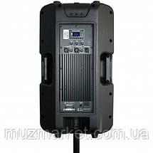 Акустическая система Clarity MAX12HD, фото 2
