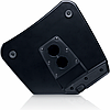 Активная акустическая система QSC K10.2, фото 2