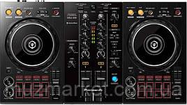 DJ-контроллер Pioneer DDJ-400