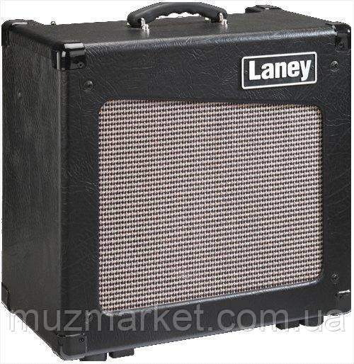 Гітарний ламповий комбо Laney CUB12