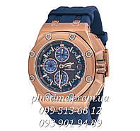 d7688eee6073 Часы премиум класса Audemars Piguet Royal Oak Offshore Platinum Michael  Schumacher