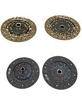 Диск сцепления  на Mazda Мазда 323, 626, 3, 6, CX-7, CX-9, CX-5, Xedos, фото 1