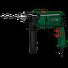 Ударная дрель DWT SBM-780