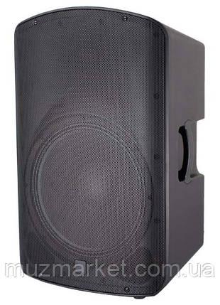 Активная акустическая система 4all Audio  4PRO15 DSP, фото 2
