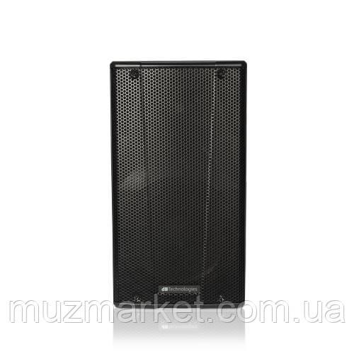 Активная акустическая система dB Technologies B-Hype 12