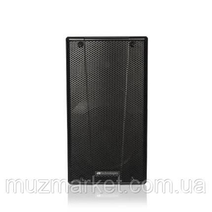 Активная акустическая система dB Technologies B-Hype 12, фото 2