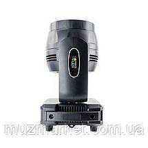 Поворотный прожектор Pro Lux LUX LED 740, фото 2