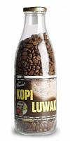 Кофе в зернах Burdet Kopi Luwak 350г