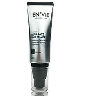 Праймер основа под макияж от Envie Cosmetic 40 мл.