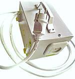 Блок питания для подогревателя газа БПГ- 0,25, фото 2