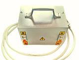 Блок питания для подогревателя газа БПГ- 0,25, фото 3