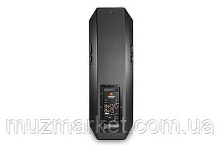 Акустическая система JBL PRX825W, фото 2