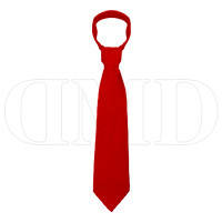 Краватки і підтяжки