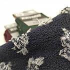 Женские носки с махрой ЖИТОМИР СТИЛЬ 23-25 ассорти снежинки 20034283, фото 4