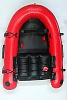 Лодочка LD - 086 86x60 ф15см