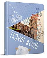 TravelBook (укр язык)