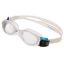 Очки для плавания в бассейне Speedo Futura BioFUSE