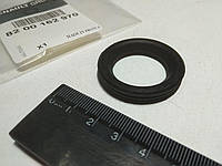 Сальник клапана фазорегулятора RENAULT (8200162970)