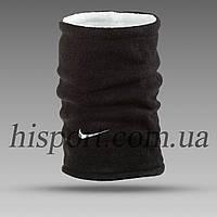 Бафф (горловик) Найк (Nike) двусторонний, фото 1