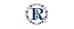 Rosebud Perfume logo