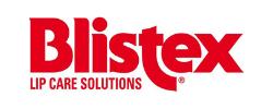 blistex logo