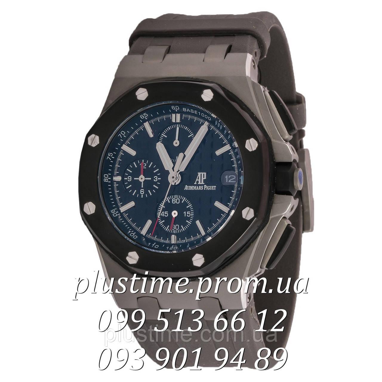 30775115adef Часы мужские Audemars Piguet Royal Oak AAA класса , цена 4 230 грн ...