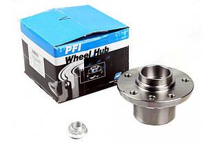 Подшипник ступицы VW T5 03- (пер./зад)  PFI (США) PHU53646K