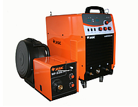 Сварочный полуавтомат Jasic MIG 500 (N308)