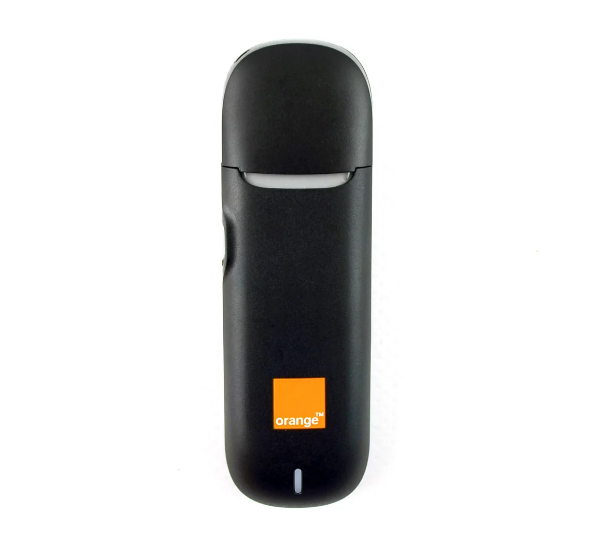 3G GSM модем Huawei E3131 (Киевстар, Vodafone, Lifecell)
