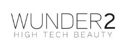 wunder2_logo