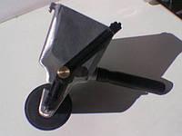 Валик для нанесения клея (промышленный)