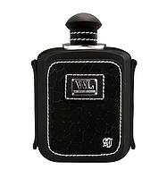 Alexandre.J Western Leather Black Парфюмированная вода (тестер) 100 ml.