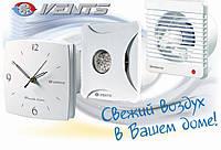 Мастер-класс: установка вентилятора в ванной своими руками