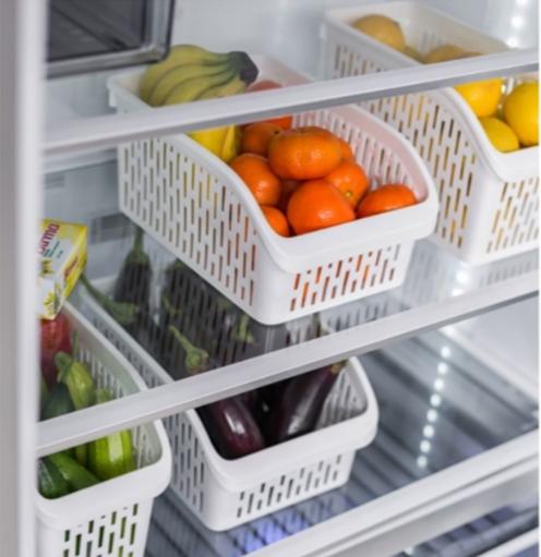 Емкость в холодильник 5,7л