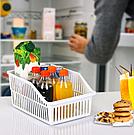 Емкость в холодильник 5,7л, фото 2