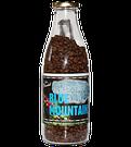 Кофе в зернах Burdet Blue Mountain 350г, фото 2