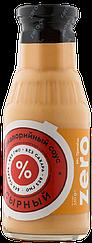 Низкокалорийный соус Mr. Djemius ZERO Сырный  (330 мл)