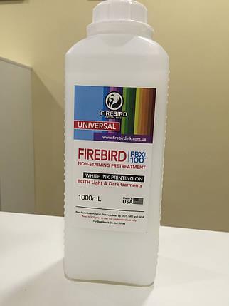 Праймер серии FIREBIRD™ FBX-100 1 литр, фото 2