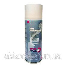 BINZEL-спрей NF, 400 мл защита сопла и наконечника