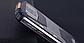 Oukitel WP6  6/128GB - Аккумулятор 10000 мАч - защищенный противоударный смартфон оукител, фото 4