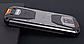 Oukitel WP6  6/128GB - Аккумулятор 10000 мАч - защищенный противоударный смартфон оукител, фото 3