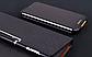 Oukitel WP6  6/128GB - Аккумулятор 10000 мАч - защищенный противоударный смартфон оукител, фото 5