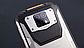 Oukitel WP6  6/128GB - Аккумулятор 10000 мАч - защищенный противоударный смартфон оукител, фото 6
