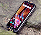 Oukitel WP6  6/128GB - Аккумулятор 10000 мАч - защищенный противоударный смартфон оукител, фото 7