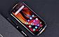 Oukitel WP6  6/128GB - Аккумулятор 10000 мАч - защищенный противоударный смартфон оукител, фото 9