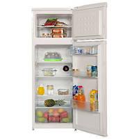 Холодильник c верхн. мороз. BEKO DSA 25020