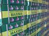 Автоперевозки складов продуктов питания